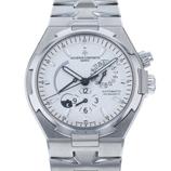 高級ブランド腕時計 買取価格 10