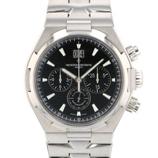 高級ブランド腕時計 買取価格 11