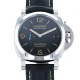 高級ブランド腕時計 買取価格 12