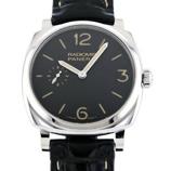 高級ブランド腕時計 買取価格 13