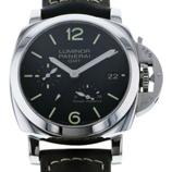 高級ブランド腕時計 買取価格 14