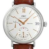 高級ブランド腕時計 買取価格 17