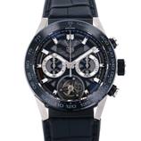 高級ブランド腕時計 買取価格 18