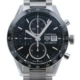 高級ブランド腕時計 買取価格 19