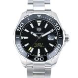 高級ブランド腕時計 買取価格 20