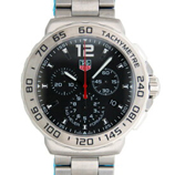 高級ブランド腕時計 買取価格 21