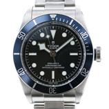 高級ブランド腕時計 買取価格 22