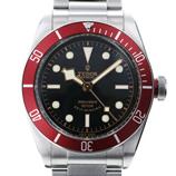 高級ブランド腕時計 買取価格 23