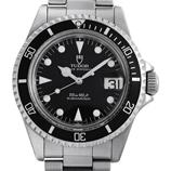 高級ブランド腕時計 買取価格 24