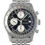 高級ブランド腕時計 買取価格 25