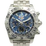 高級ブランド腕時計 買取価格 26