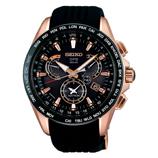 高級ブランド腕時計 買取価格 27