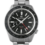 高級ブランド腕時計 買取価格 28
