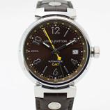 高級ブランド腕時計 買取価格 29