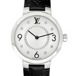 高級ブランド腕時計 買取価格 30